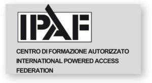 IPAF Centro di formazione autorizzato