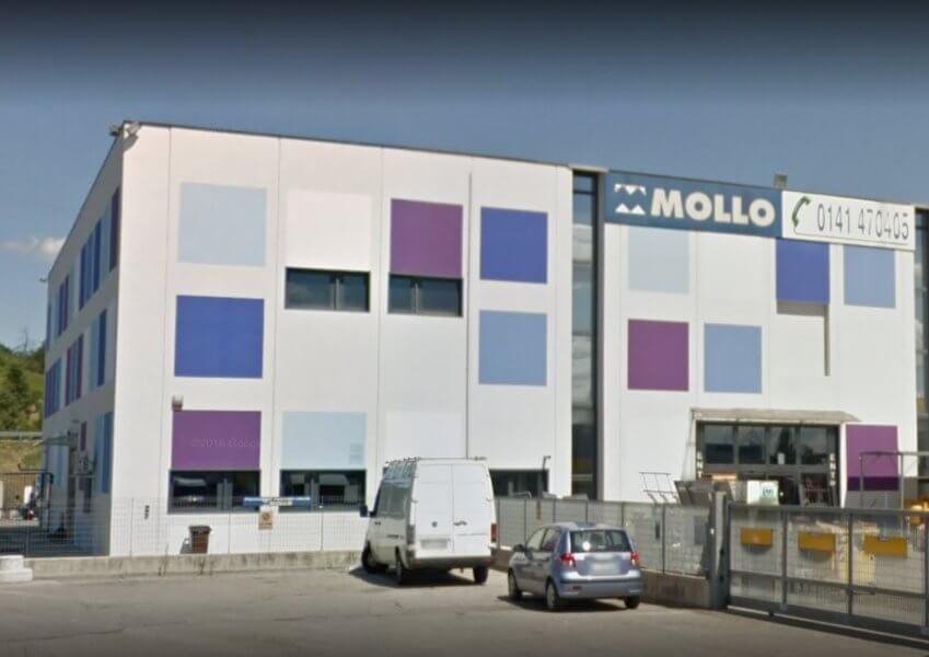 Sede-Mollo-Asti